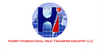 air conditioning manufacturers from HARRY INTERNATIONAL HEAT TRANSFER INDUSTRY LLC