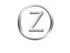 WROUGHT IRON FENCING ACCESSORIES from AL ZAHIR STEEL CO LLC