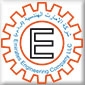 aluminium fabricators from EMIRATES ENGINEERING COMPANY LLC