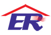 AIR CONDITIONING ENGINEERS INSTALLATION MAINTENANCE from EXPERT REFRIGERATION & ELECTRICAL EQP TRADING EST