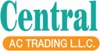 BEARINGS from CENTRAL A/C TRADING LLC