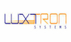lighting fixtures retail from LUXTRON SYSTEMS FZCO