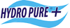 water treatment chemicals from HYDROPURE WATER PURIFIER