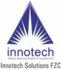 BUSINESS SERVICES from INNOTECH SOLUTIONS