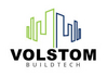 construction material suppliers from VOLSTOM BUILDTECH LLC