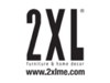 furniture manufacturers from 2XL FURNITURE