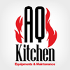 KITCHEN EQPT COMMERCIAL from AL QURESH KITCHEN EQUIPMENTS