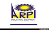 industrial equipment and supplies from ARPI INDUSTRIAL INSTRUMENTS LLC