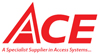 car parts and accessories whol from ACE ALUMINIUM SCAFFOLDING
