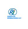 SCAFFOLDING from AL RAFAAH INTERNATIONAL LLC