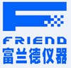 Friend Experimental Analysis Instrument Co., Ltd