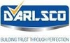 industrial inspection services from DARLSCO INSPECTION SERVICES
