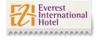 conference & seminar rooms from EVEREST INTERNATIONAL HOTEL