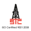 DRILLING ACCESSORIES from STEEL TRADING CO. LLC