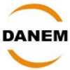 TANK MFRS AND SUPPLIERS from DANEM ENGINEERING WORKS FZE