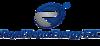 LUBRICANTS : EXTERNAL/INTERNAL from  ROYAL PETRO ENERGY FZC
