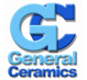SANITARYWARE SUPPLIERS from GENERAL CERAMICS