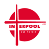 sports goods dealers from INTERPOOLME
