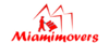 removal, packing and storage services from MIAMI INTERNATIONAL MOVERS