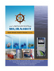 water fountain pumps from MURAIBIT SHIP SPARE PARTS TRADING LLC