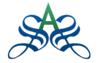 lubricants from SAID AL SAGHIR GENERAL TRADING CO LLC