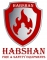 food importers and wholesalers from HABSHAN FIRE & SAFETY EQUIPMENTS LLC