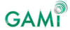 air conditioning manufacturers from GAMI AIR CONDITIONERS MANUFACTURING