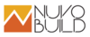 CIVIL ENGINEERS CONTRACTING from NUVO BUILDING CONTRACTING LLC