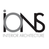 interior designers from IONS DESIGN