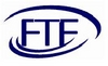 construction equipment and machinery suppliers from FERNS TECHNICAL FZE