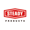 RUBBER PRODUCTS from STEADY PRODUCTS