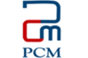 industrial automation from PCM ME FZC