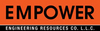 CABLE MANAGEMENT SYSTEMS from EMPOWER ENGINEERING RESOURCES CO. LLC