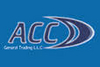 generator suppliers from ACC GENERAL TRADING