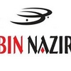 curtains & retail from BIN NAZIR TRADING COMPANY