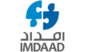 solar water heating systems from IMDAAD