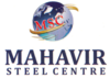 flanges from MAHAVIR STEEL CENTRE