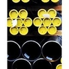 STEEL PIPES from HYUNDAI HYSCO DUBAI DISTRIBUTOR STOCKIST