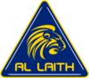 events management from AL LAITH SCAFFOLDING