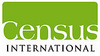 CIVIL ENGINEERS CONTRACTING from CENSUS INTERNATIONAL COMPANY LLC