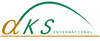 BARCODING EQUIPMENT SYSTEMS AND SUPPLIES from AAKSSS INTERNATIONAL SECURITY SYSTEMS LLC