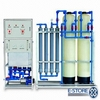 pumps from WATER MASTER - WATER EQUIPMENTS LLC
