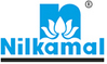 bottom discharge iso tank from NILKAMAL INDIA LTD