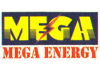 mobile aluminum tower from MEGA ENERGY
