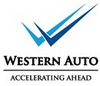 food exporter from WESTERN AUTO LLC
