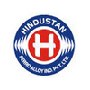 AIR CARGO SERVICES from HINDUSTAN FERRO ALLOY INDUSTRIES PVT. LTD.