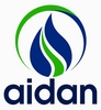 BUSINESS SERVICES from AIDAN INDUSTRIAL TRADING