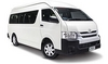 buses charter and rental from SALAR RENT A CAR DUBAI