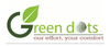 pest control equipment from GREEN DOTS SERVICES L.L.C
