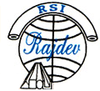 FASTENERS INDUSTRIAL from RAJDEV STEEL (INDIA)